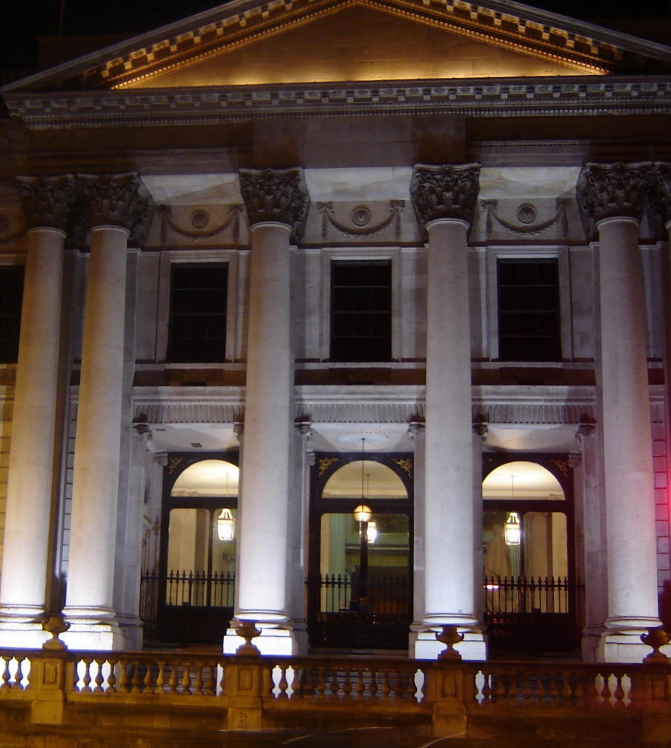 3-dublin-city-hall