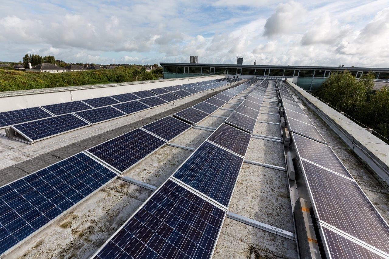 4-solar-panels-for-tipp