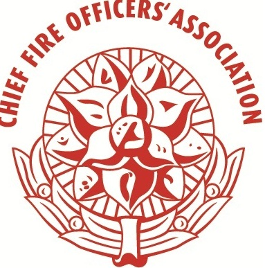 7-fire-chiefs-logo