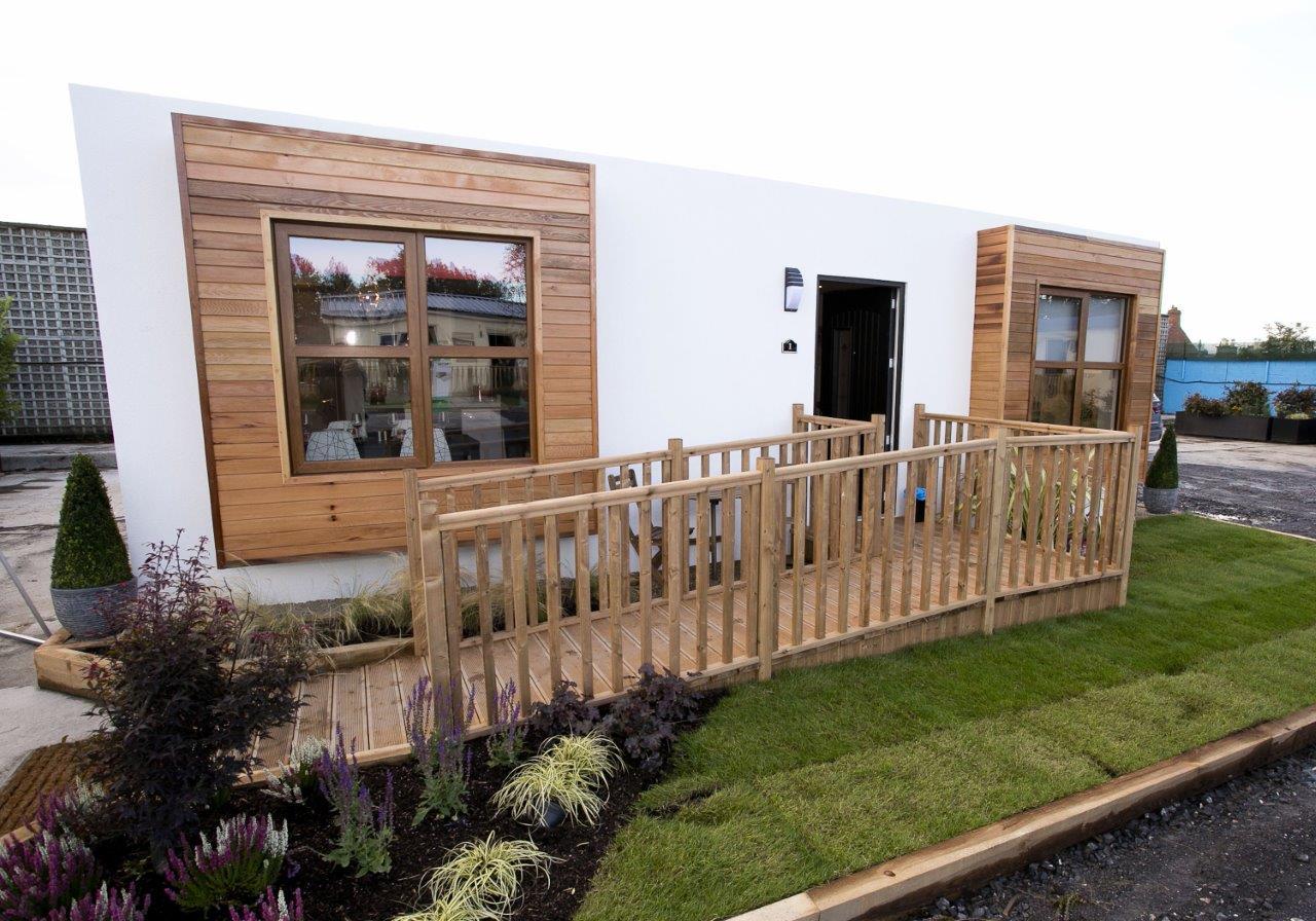9-modular-housing