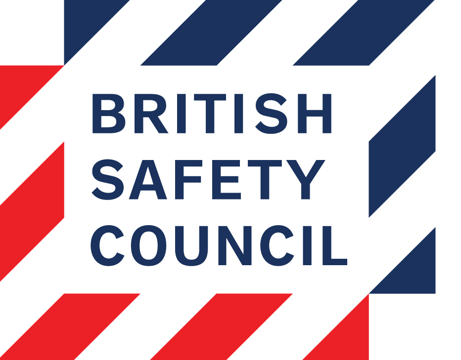 5-british-safety-council
