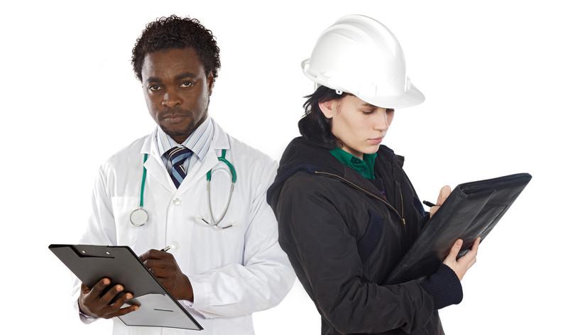 6-aussie-employer-and-medic