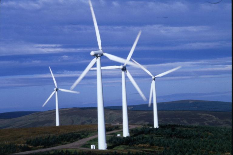 Источник неограниченной энергии к 2020 году