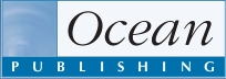 Ocean Publishing